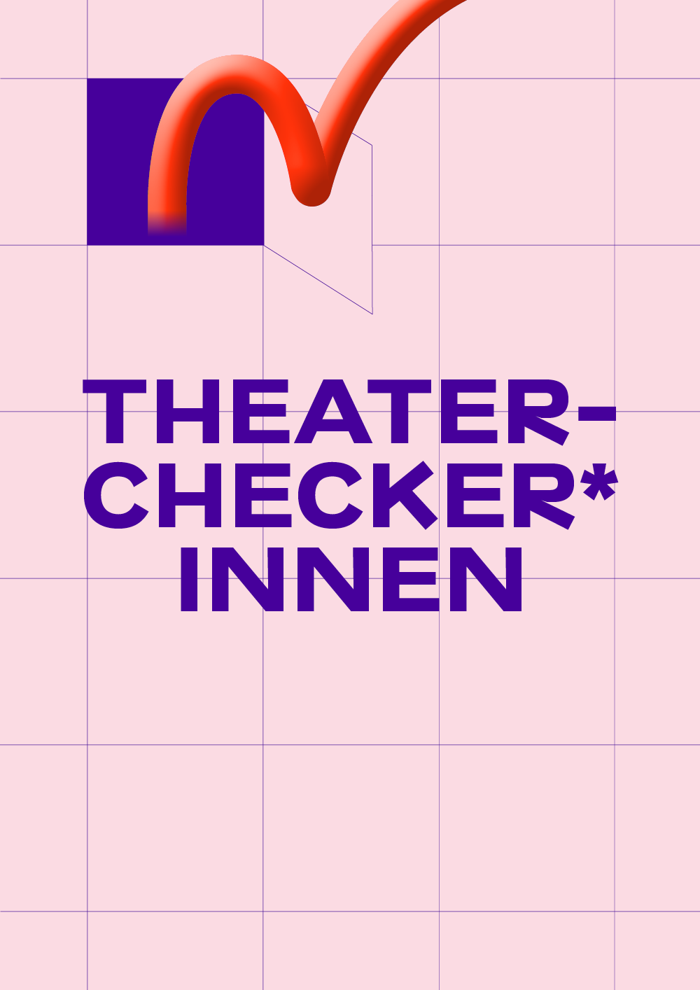 Theaterchecker*innen